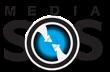 Media SOS