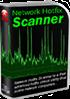 NetHotfix Scanner
