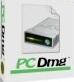 PCDmg
