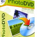 PhotoDVD