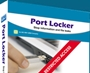 Port Locker