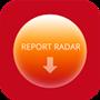Polis Radar&Kamera - Orient