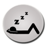 Sleep Sounds Free