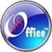 SSuite Office - Premium HD
