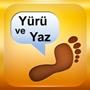Yürü & Yaz