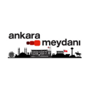 Ankara Meydanı