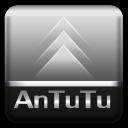 AnTuTu CPU Master