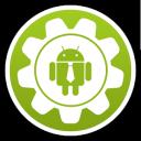 Ashampoo App Manager