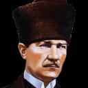 Atatürk Resimleri ve Sözleri