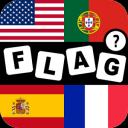Bayrağı Bil