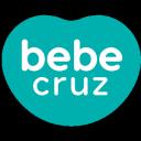 Bebecruz