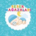 Bebek Mağazaları