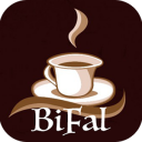 BiFal