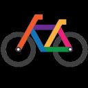 Bisiklet İzmir