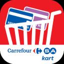 CarrefourSA Kart