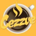 Cezzve