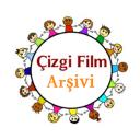 Çizgi Film Arşivi