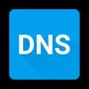 DNS Değiştirici