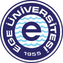 Ege Üniversitesi Mobil