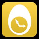Egg Timer Free