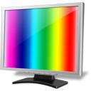 Ekran ve Ölü Piksel Testi