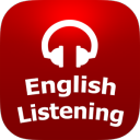 English Listening ESL