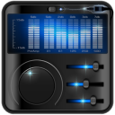 Equalizer Ultra Booster EQ