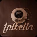 Falbella