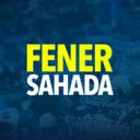 Fener Sahada