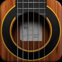 Guitar Tuner Pro Transpose