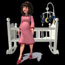 Hamilelik ve Gebelik Takibi