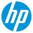 HP Yazdırma Hizmeti Eklentisi