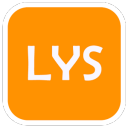 LYS Çıkmış Sorular Denemeleri