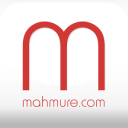 Mahmure
