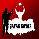 Mehmetçik Şafak Sayar