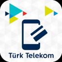 Türk Telekom Mobil Hesap