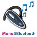 Mono Bluetooth Router
