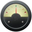 PitchLab Guitar Tuner