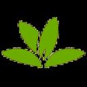 PlantNet