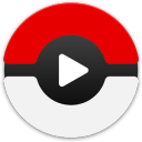 Pokemon Jukebox