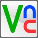 RealVNC Free