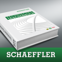 Schaeffler Technical Guide