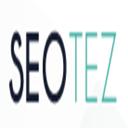 SeoTez