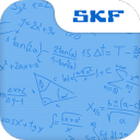 SKF Calculator