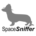 SpaceSniffer