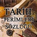 Tarih Terimleri Sözlüğü