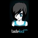 Tastekid.com