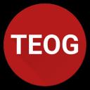 TEOG: Çıkmış Sorular