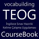 TEOG İngilizce Kelime Paketi 1