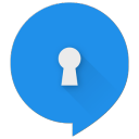 TextSecure